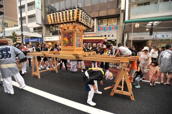 hachioji_matsuri_2013_1181