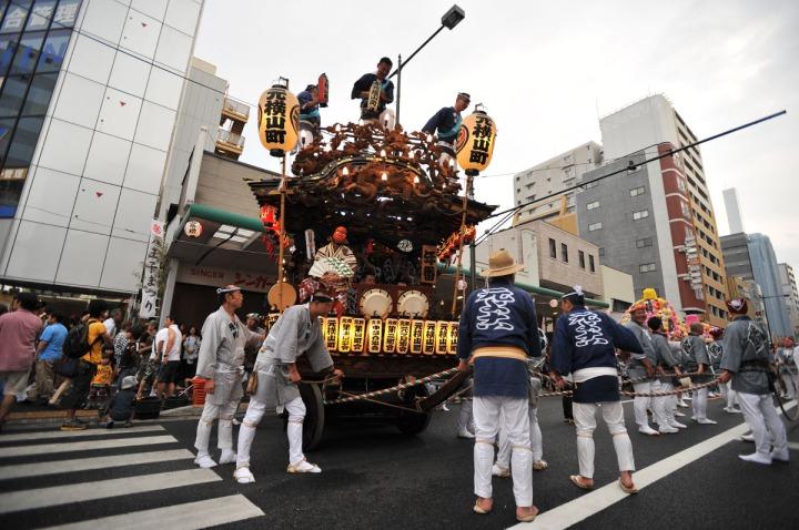 hachioji_matsuri_2013_1193