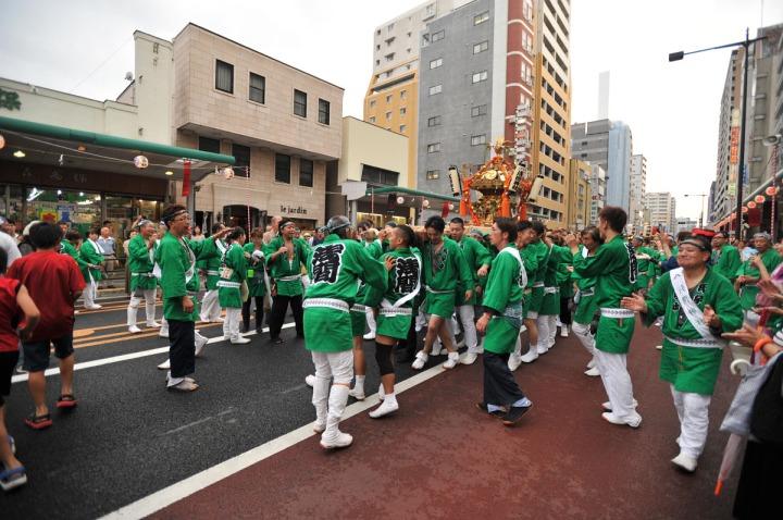 hachioji_matsuri_2013_1213
