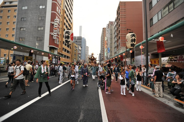 hachioji_matsuri_2013_1228
