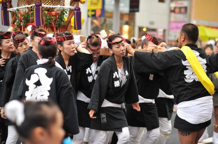 hachioji_matsuri_2013_1256