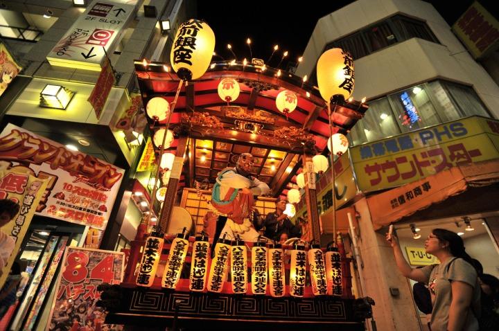 hachioji_matsuri_2014_7597
