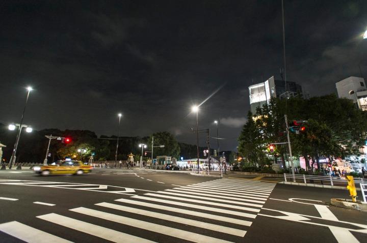 harajuku_ekimae_5503