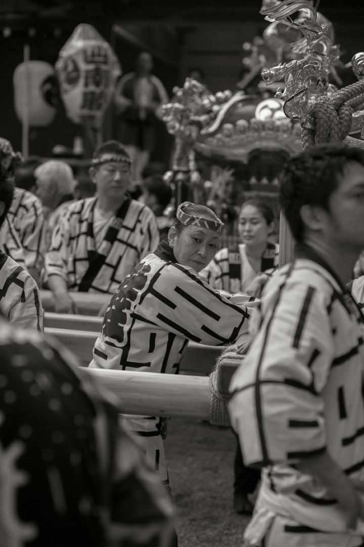 kitazawahachimangu_matsuri_2013_9508
