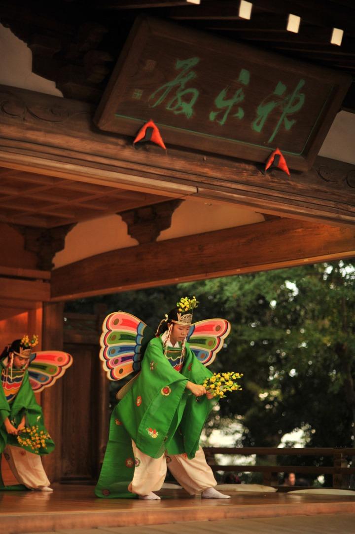 kochonomai_kitazawahachimangu_2013_7701