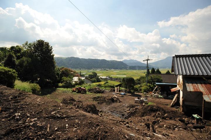 kyushu_mudslide_damage_8080