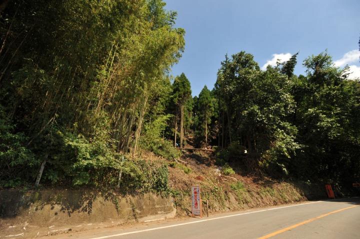 kyushu_mudslide_damage_8082