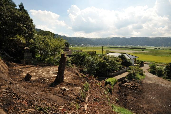 kyushu_mudslide_damage_8083