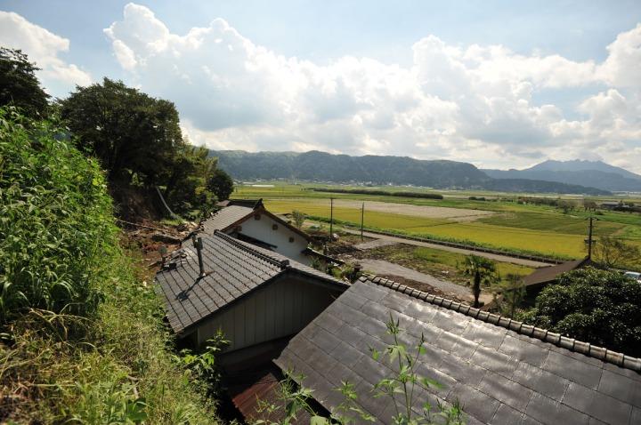 kyushu_mudslide_damage_8085