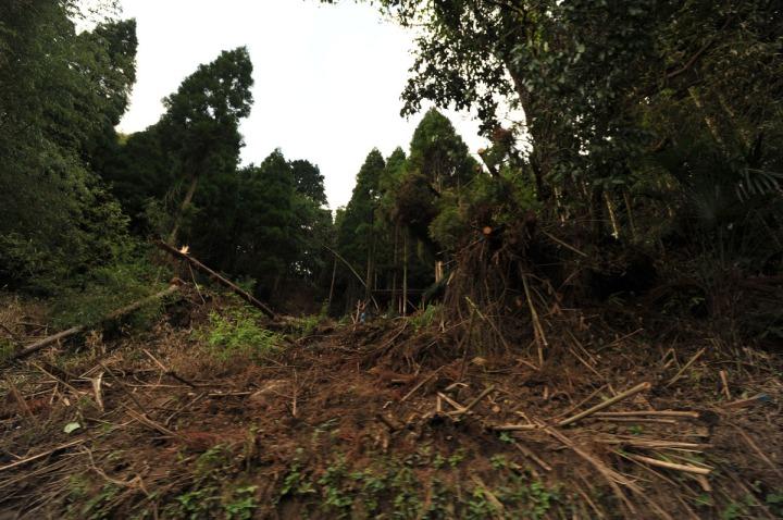 kyushu_mudslide_damage_8698