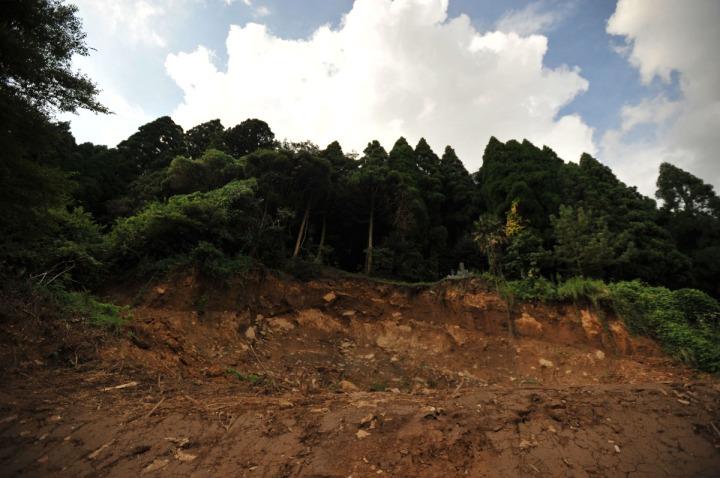 kyushu_mudslide_damage_8701