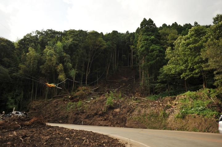 kyushu_mudslide_damage_8706