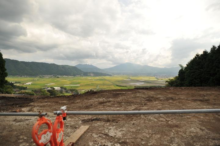 kyushu_mudslide_damage_8707