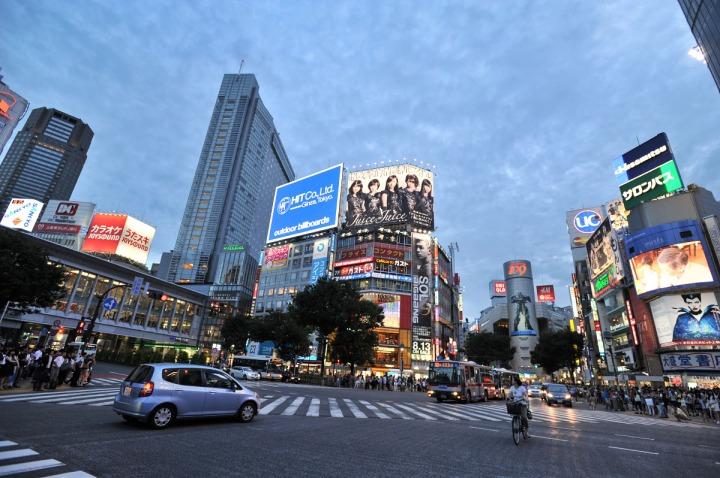 shibuya_hikarie_8223