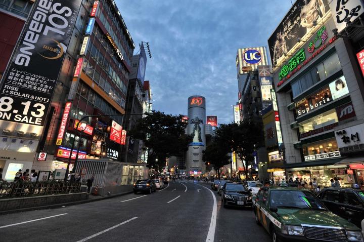 shibuya_hikarie_8239