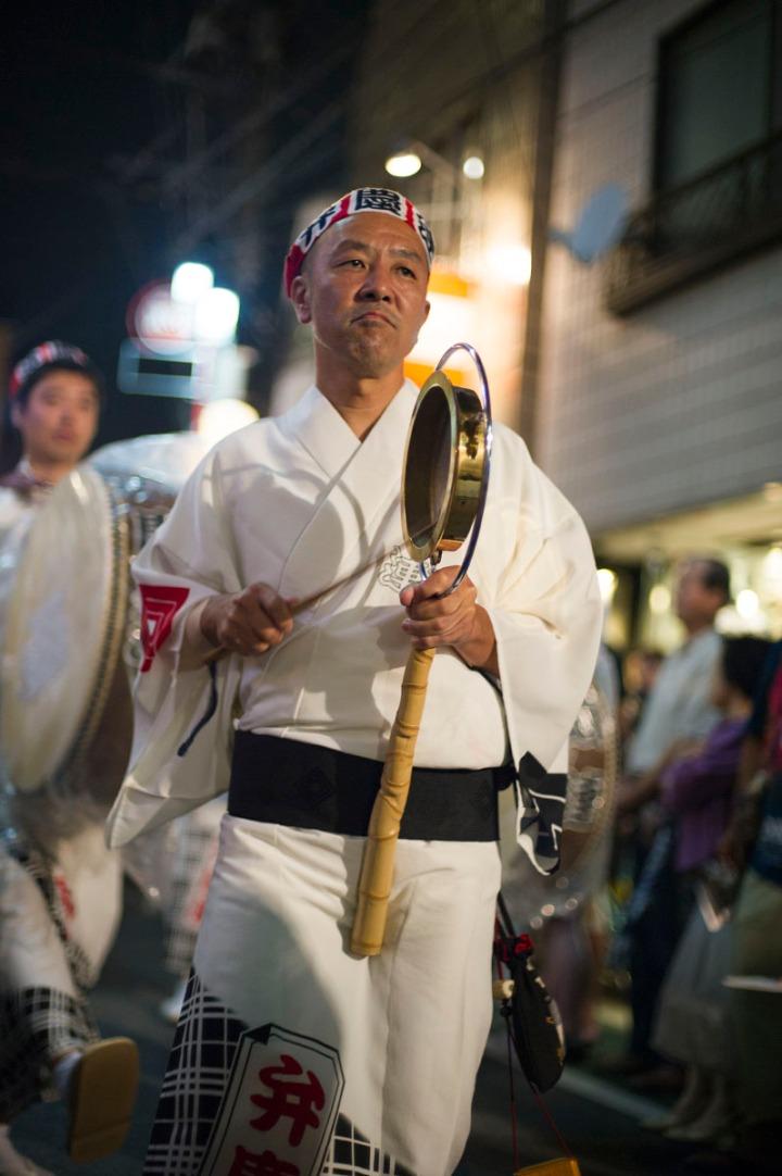 shimokitazawa_awaodori_benkeiren_9562