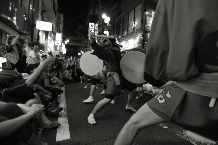 shimokitazawa_awodori_takarabune_0654