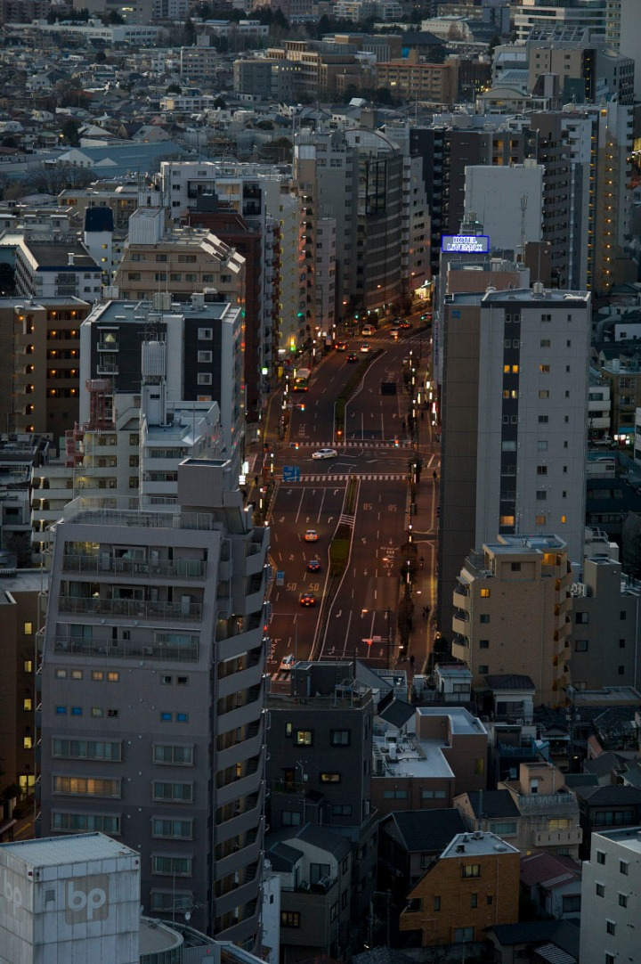 tokyo_sunset_bunkyo_ward_office_1316