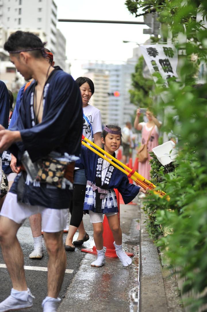 fukagawahachiman_2014_4751