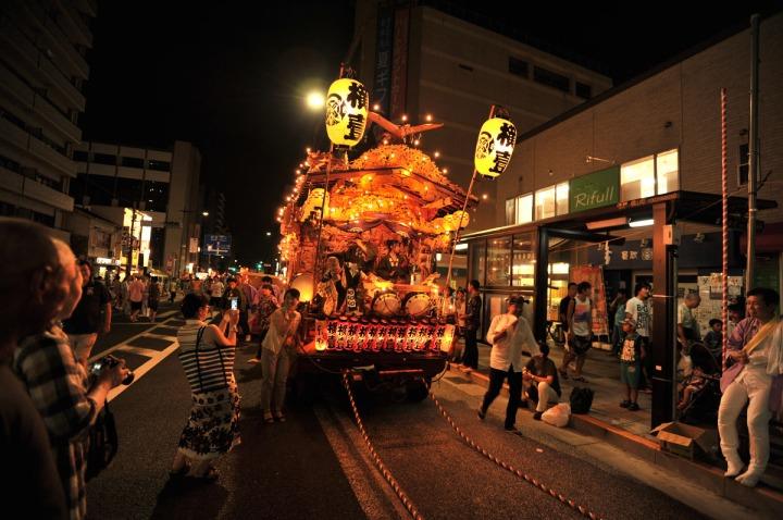 hachioji_matsuri_2014_7742