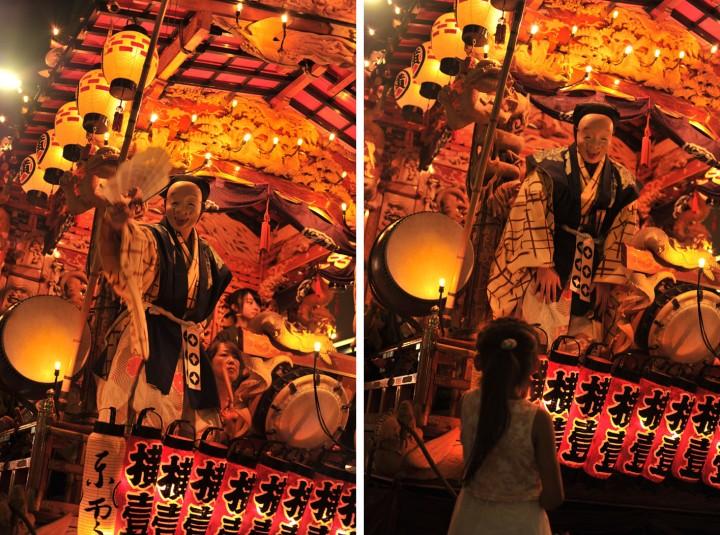 hachioji_matsuri_2014_7813