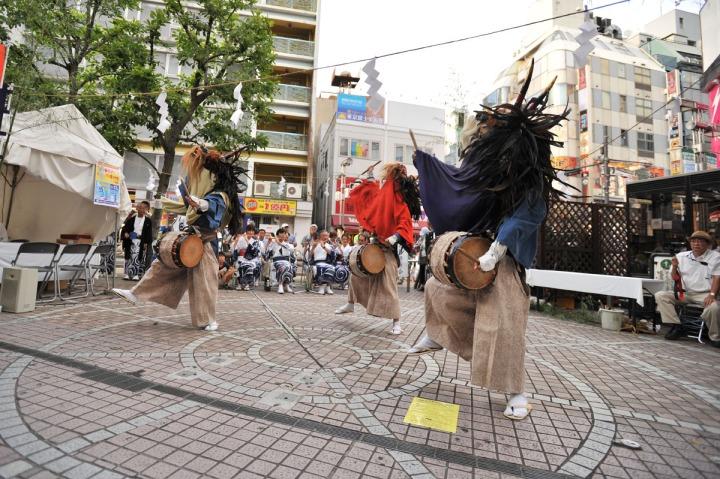 hachioji_matsuri_dragondance_5574