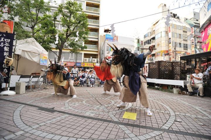 hachioji_matsuri_dragondance_5578