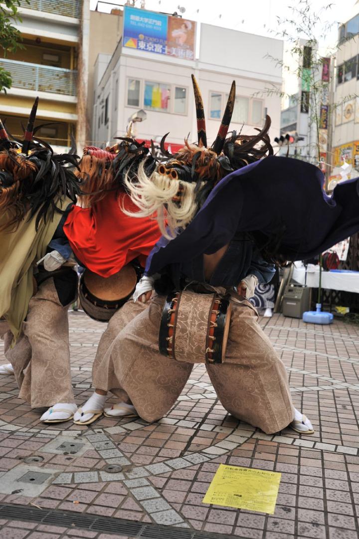 hachioji_matsuri_dragondance_5602