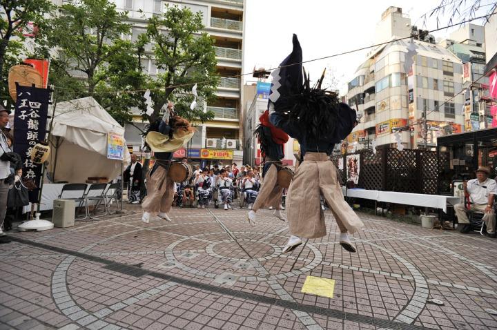 hachioji_matsuri_dragondance_5627