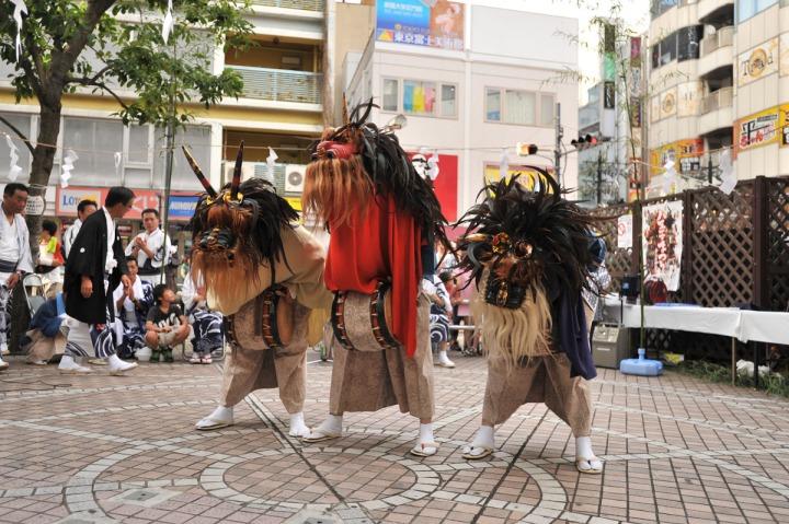 hachioji_matsuri_dragondance_5677