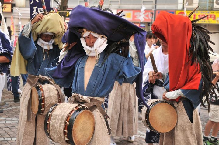 hachioji_matsuri_dragondance_5686
