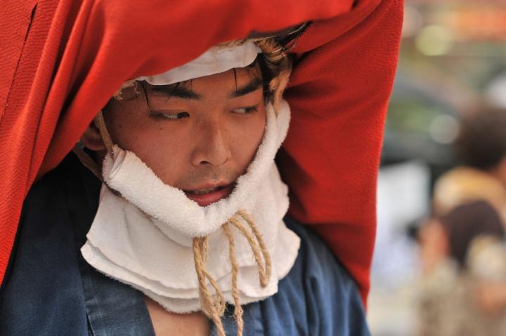 hachioji_matsuri_dragondance_5727