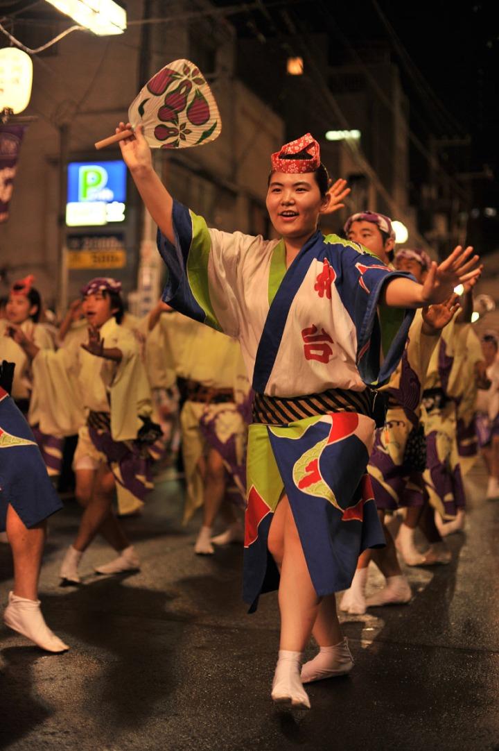 hatsudai_awaodori_2014_hatsudairen_7987