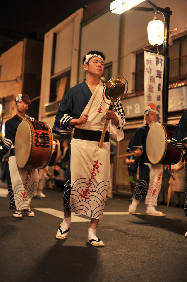 hatsudai_awaodori_2014_otori_8593