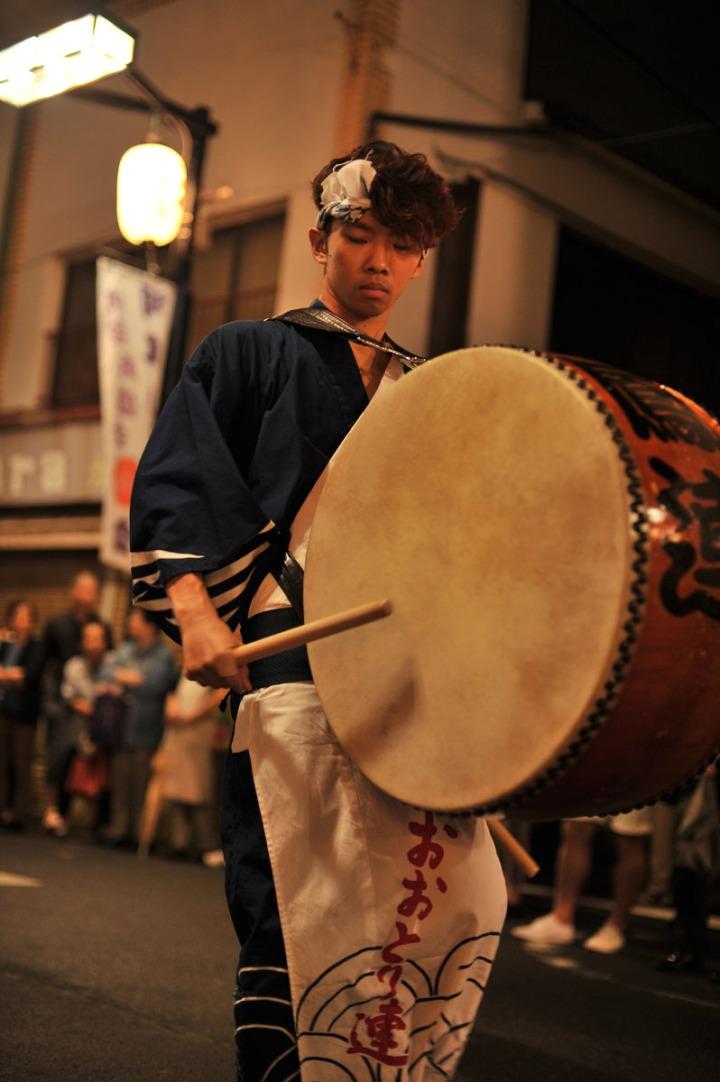 hatsudai_awaodori_2014_otori_8596