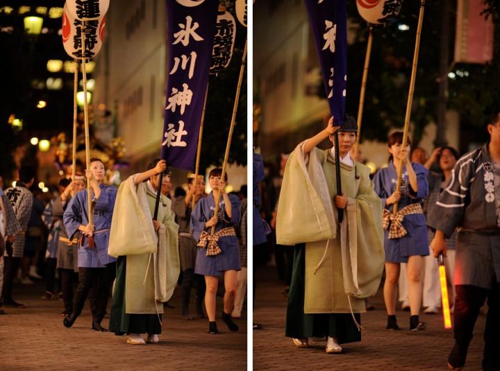 hikawa_shrine_akasaka_matsuri_2012_9462