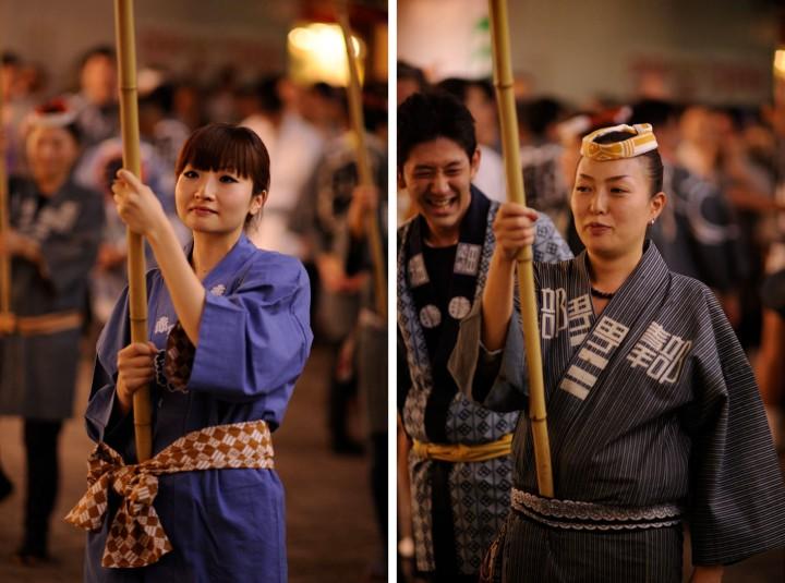 hikawa_shrine_akasaka_matsuri_2012_9485