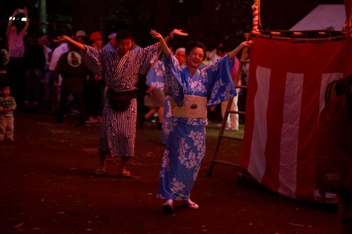hikawashrine_matsuri_bonodori_5961