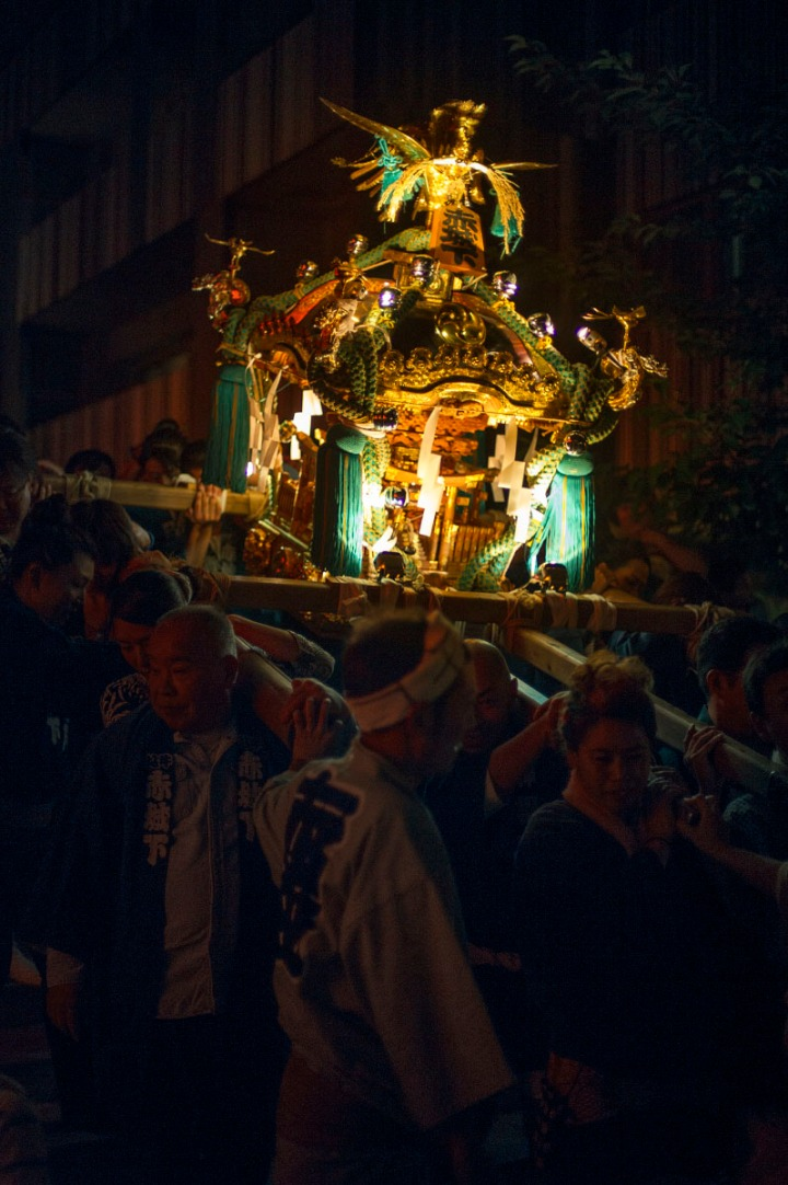 kagurazaka_akagi_shrine_festival_2014_6365