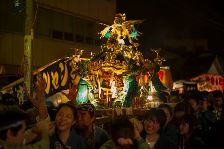 kagurazaka_akagi_shrine_festival_2014_6431