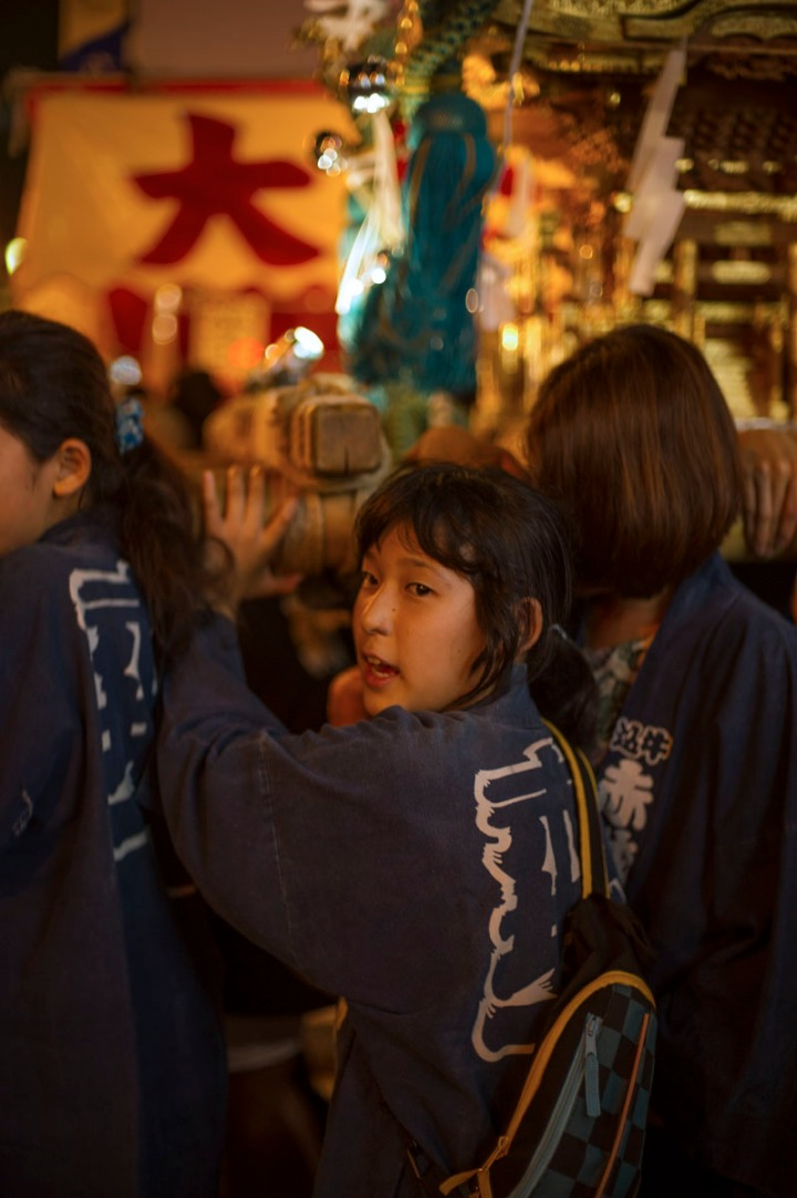 kagurazaka_akagi_shrine_festival_2014_6456