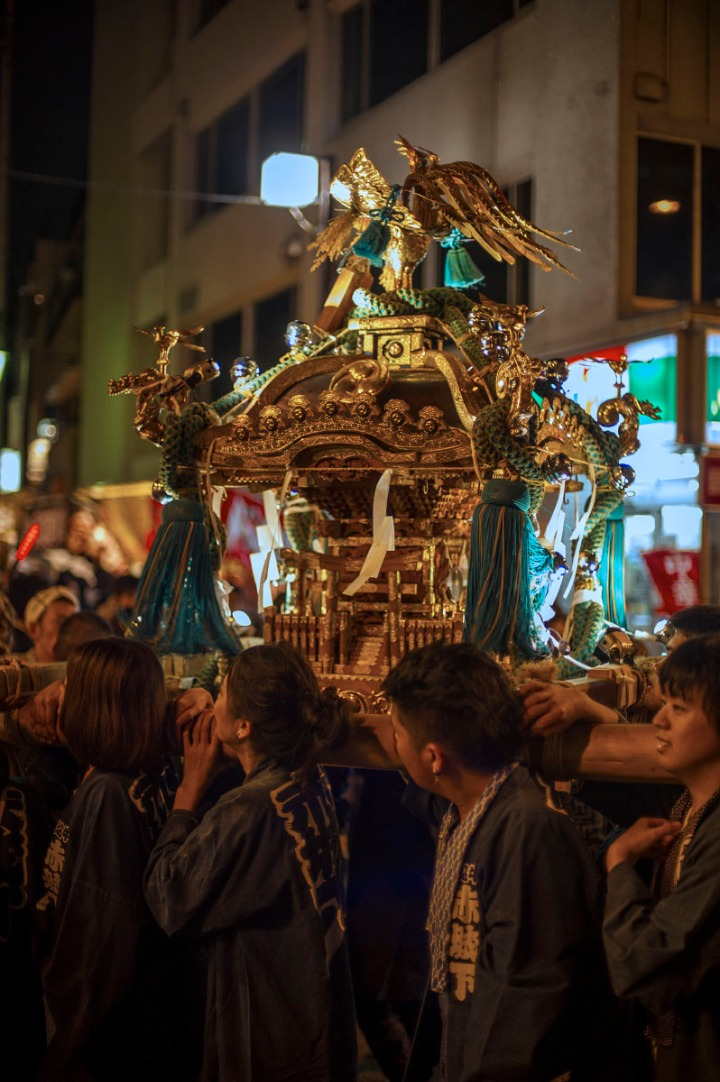 kagurazaka_akagi_shrine_festival_2014_6464