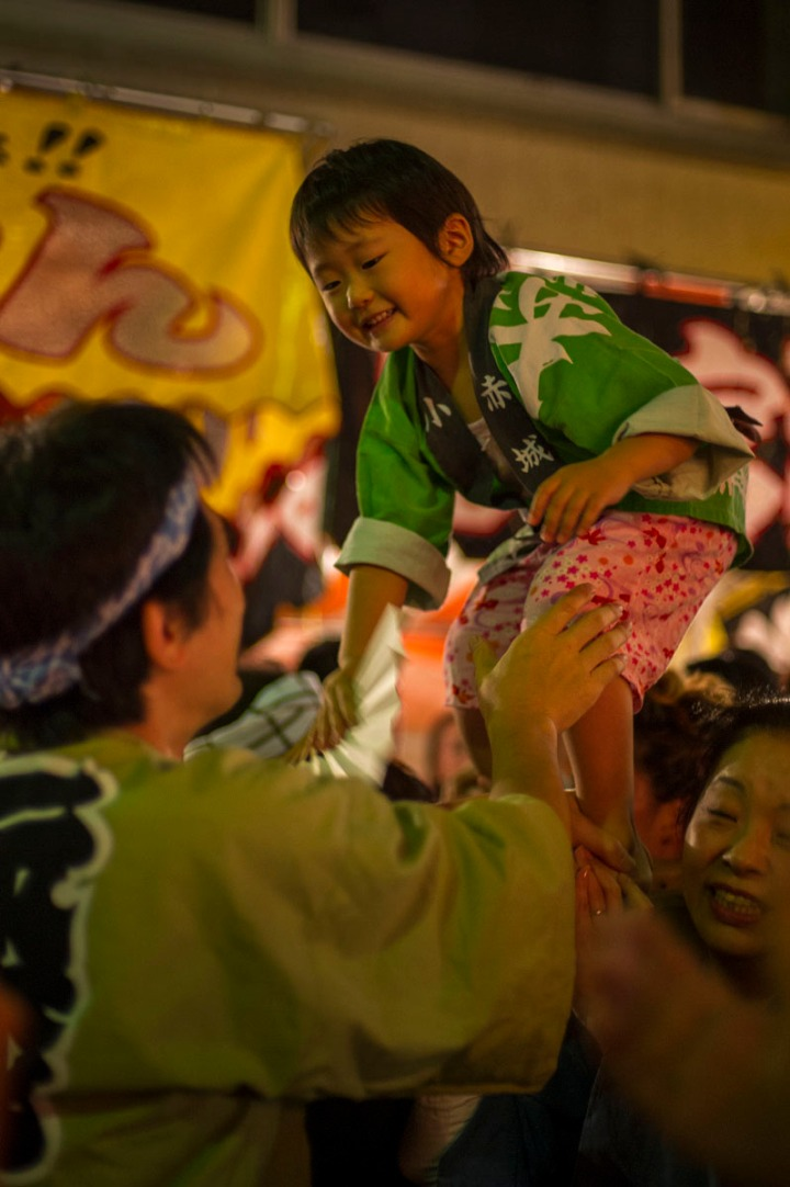 kagurazaka_akagi_shrine_festival_2014_6491