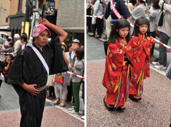 kitashinagawa_oiran_parade_2014_3280