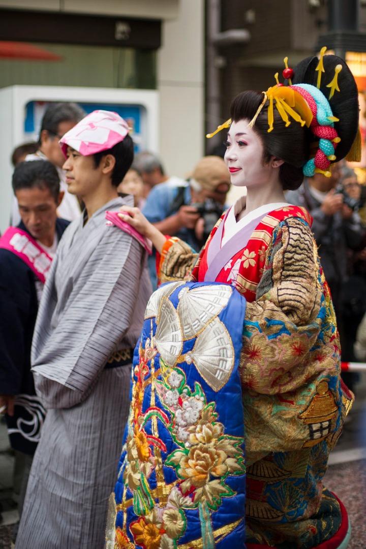 kitashinagawa_oiran_parade_2014_3352
