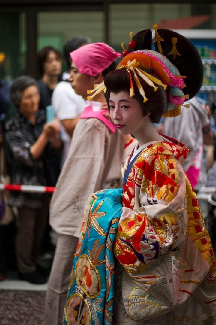 kitashinagawa_oiran_parade_2014_3374