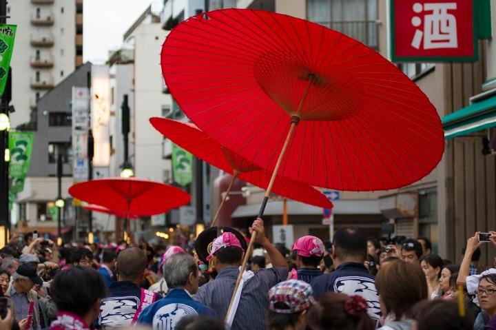 kitashinagawa_oiran_parade_2014_3456