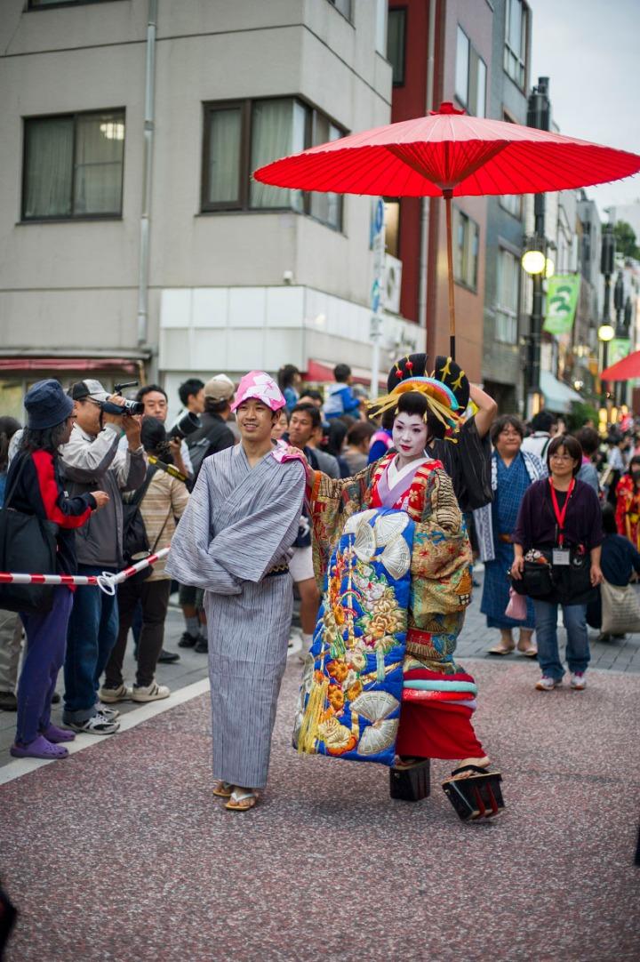 kitashinagawa_oiran_parade_2014_3514