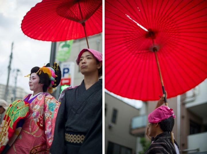 kitashinagawa_oiran_parade_2014_3572