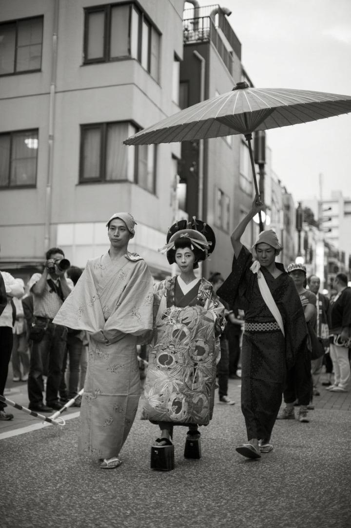 kitashinagawa_oiran_parade_2014_3636